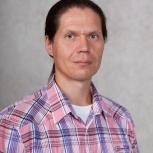 Репетитор математики, физики, Якутск