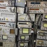 Покупаем радиодетали и дм.металлы по оптовым ценам, Якутск