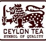 Цейлонский чай оптом, Якутск