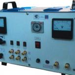 Зарядно-разрядное устройство ЗУ-2-2 (ЗР), 30А, Якутск