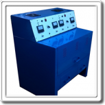 ЗУ-3(2) Шкаф зарядно-разрядный 25А, 4 канала, Якутск
