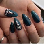Тм Grattol Professional. Лаки для ногтей.Оптовые поставки., Якутск