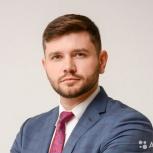 Банкротство физических лиц(граждан). Списание долгов и кредитов., Якутск